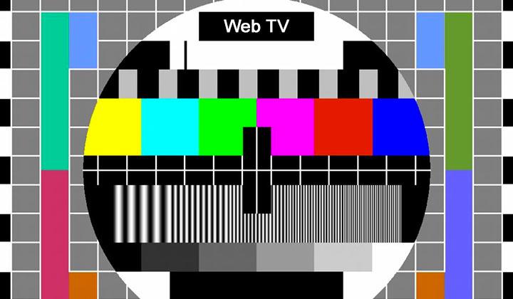 web-tv-1