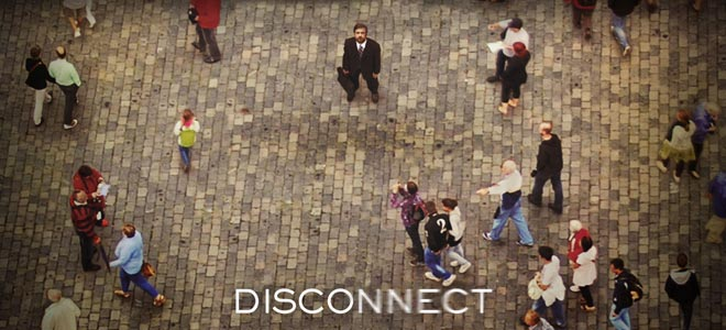 disconnect-2
