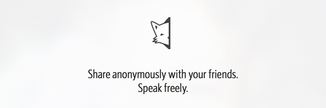speak-freely
