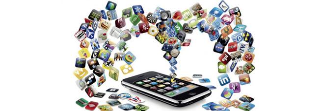 app-rivoluzione