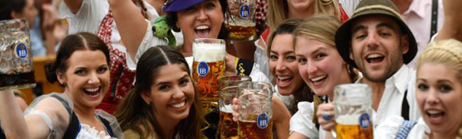 birra-pubblicita