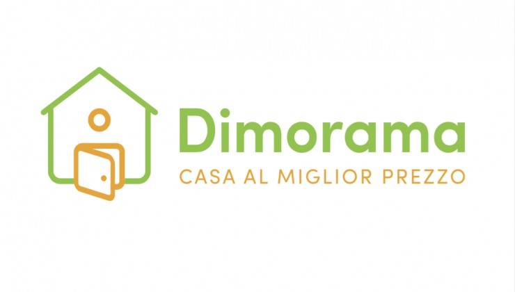 Dimorama_logo